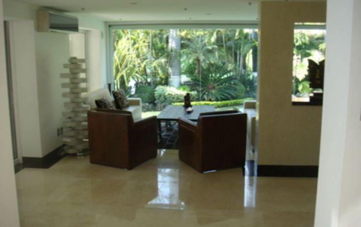 Foto de casa en condominio en venta en, vista hermosa, cuernavaca, morelos, 1743185 no 04