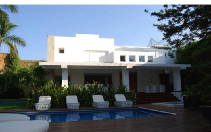 Foto de casa en condominio en venta en, vista hermosa, cuernavaca, morelos, 1743185 no 06