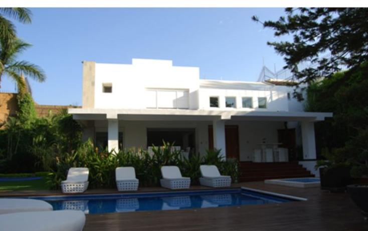 Foto de casa en venta en  , vista hermosa, cuernavaca, morelos, 1743185 No. 06