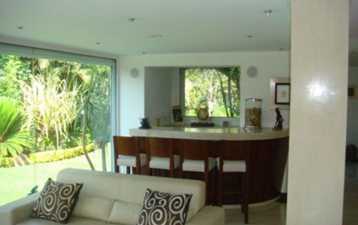 Foto de casa en condominio en venta en, vista hermosa, cuernavaca, morelos, 1743185 no 08