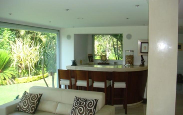 Foto de casa en venta en  , vista hermosa, cuernavaca, morelos, 1743185 No. 08