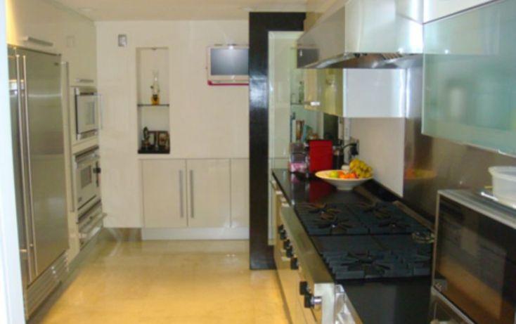 Foto de casa en condominio en venta en, vista hermosa, cuernavaca, morelos, 1743185 no 09