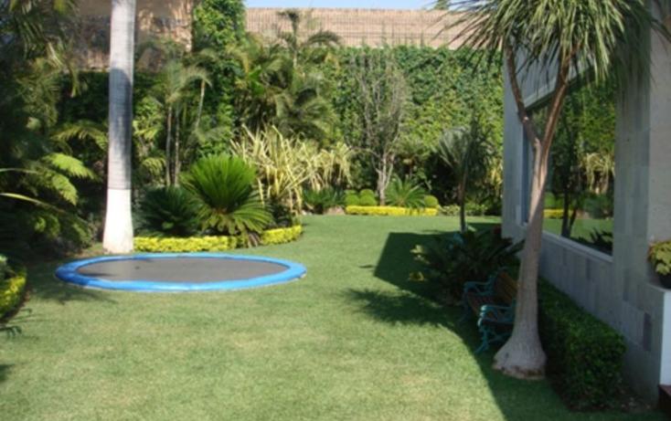 Foto de casa en venta en  , vista hermosa, cuernavaca, morelos, 1743185 No. 10