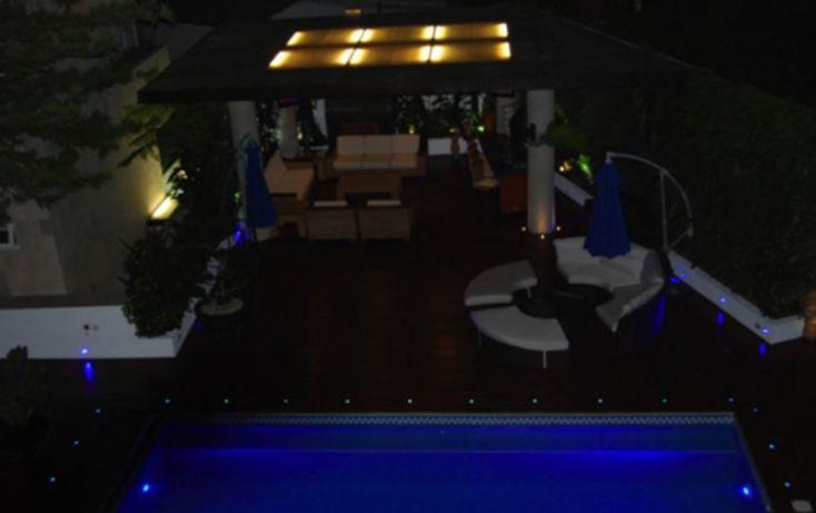 Foto de casa en condominio en venta en, vista hermosa, cuernavaca, morelos, 1743185 no 11