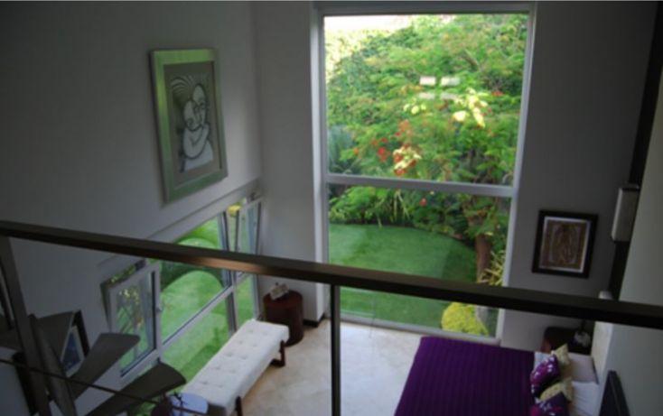 Foto de casa en condominio en venta en, vista hermosa, cuernavaca, morelos, 1743185 no 12
