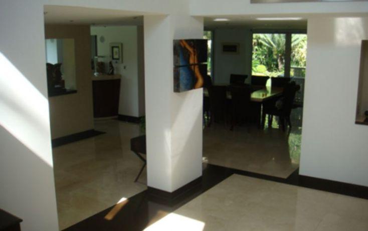 Foto de casa en condominio en venta en, vista hermosa, cuernavaca, morelos, 1743185 no 13