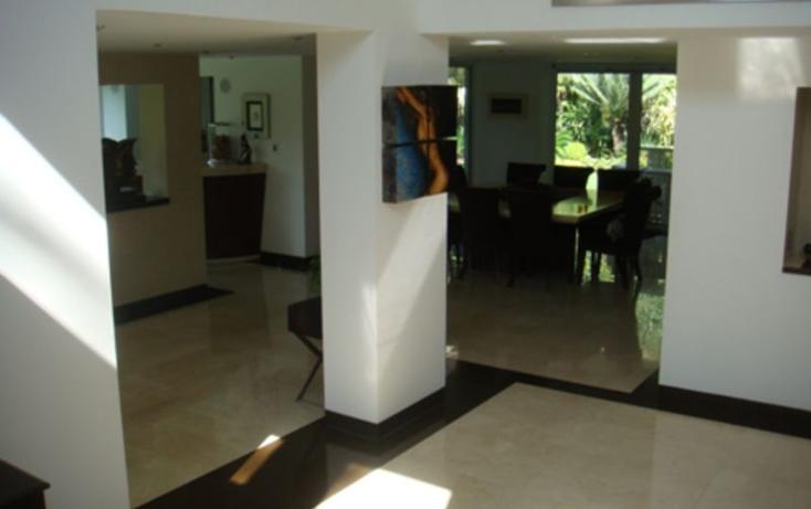 Foto de casa en venta en  , vista hermosa, cuernavaca, morelos, 1743185 No. 13