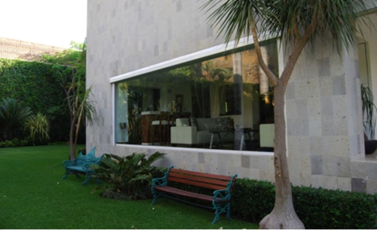 Foto de casa en venta en  , vista hermosa, cuernavaca, morelos, 1743185 No. 14