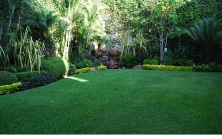 Foto de casa en venta en  , vista hermosa, cuernavaca, morelos, 1743185 No. 15