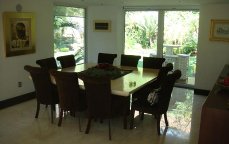 Foto de casa en venta en  , vista hermosa, cuernavaca, morelos, 1743185 No. 16