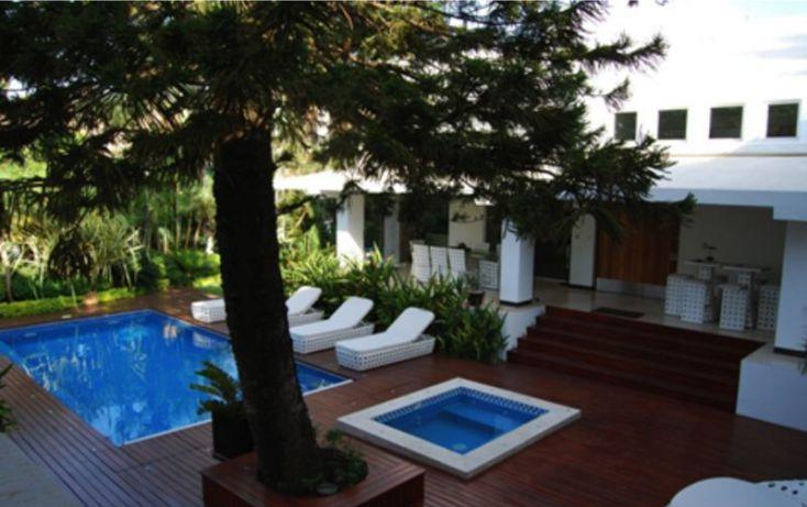 Foto de casa en condominio en venta en, vista hermosa, cuernavaca, morelos, 1743185 no 18