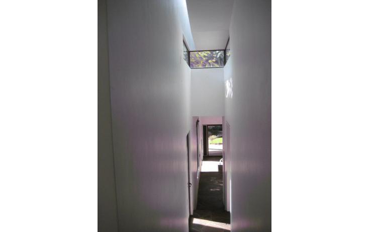 Foto de casa en venta en  , vista hermosa, cuernavaca, morelos, 1746926 No. 04