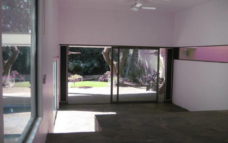 Foto de casa en venta en  , vista hermosa, cuernavaca, morelos, 1746926 No. 05