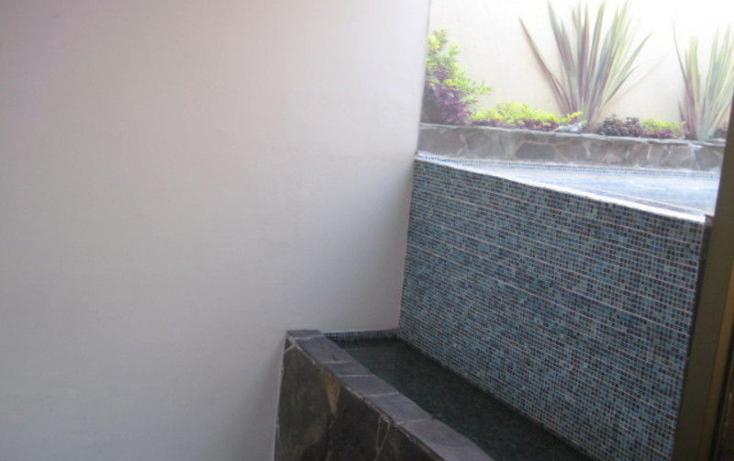 Foto de casa en venta en  , vista hermosa, cuernavaca, morelos, 1746926 No. 06