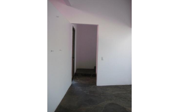 Foto de casa en venta en  , vista hermosa, cuernavaca, morelos, 1746926 No. 07