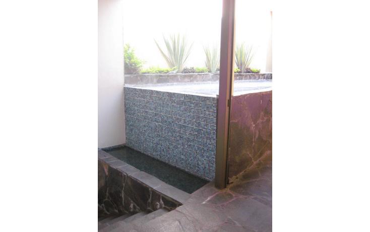 Foto de casa en condominio en venta en  , vista hermosa, cuernavaca, morelos, 1746926 No. 08