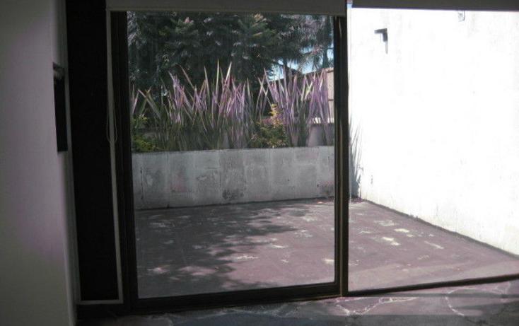 Foto de casa en venta en  , vista hermosa, cuernavaca, morelos, 1746926 No. 09