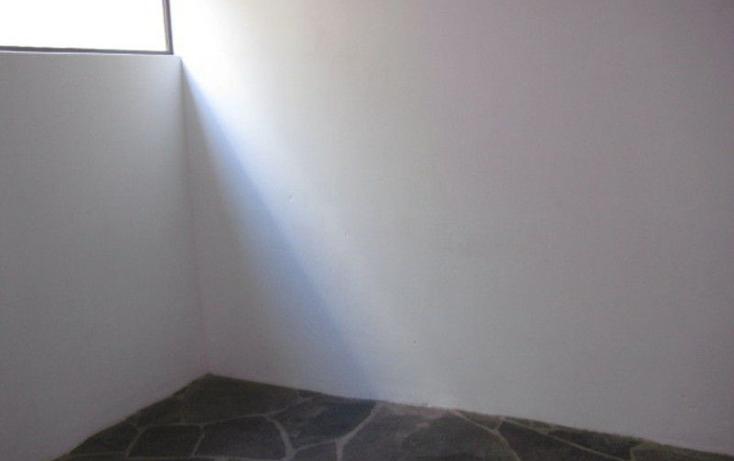 Foto de casa en venta en  , vista hermosa, cuernavaca, morelos, 1746926 No. 10