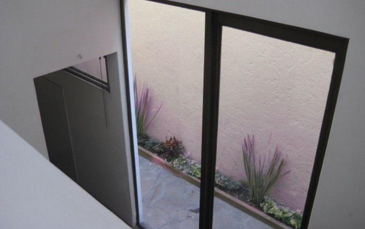 Foto de casa en venta en  , vista hermosa, cuernavaca, morelos, 1746926 No. 11