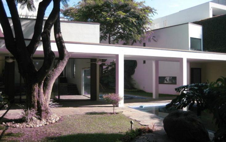 Foto de casa en venta en  , vista hermosa, cuernavaca, morelos, 1746926 No. 12