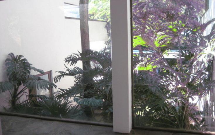 Foto de casa en condominio en venta en  , vista hermosa, cuernavaca, morelos, 1746926 No. 13