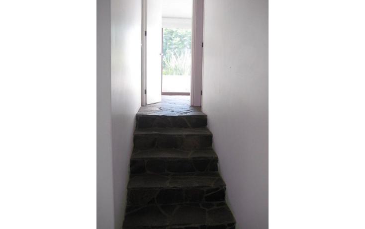 Foto de casa en venta en  , vista hermosa, cuernavaca, morelos, 1746926 No. 15