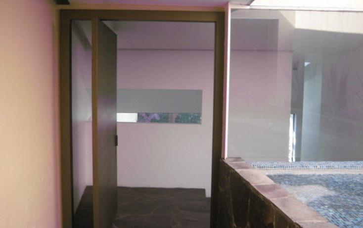 Foto de casa en venta en  , vista hermosa, cuernavaca, morelos, 1746926 No. 17