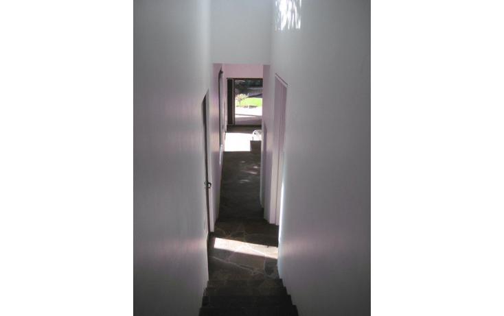 Foto de casa en condominio en venta en  , vista hermosa, cuernavaca, morelos, 1746926 No. 18