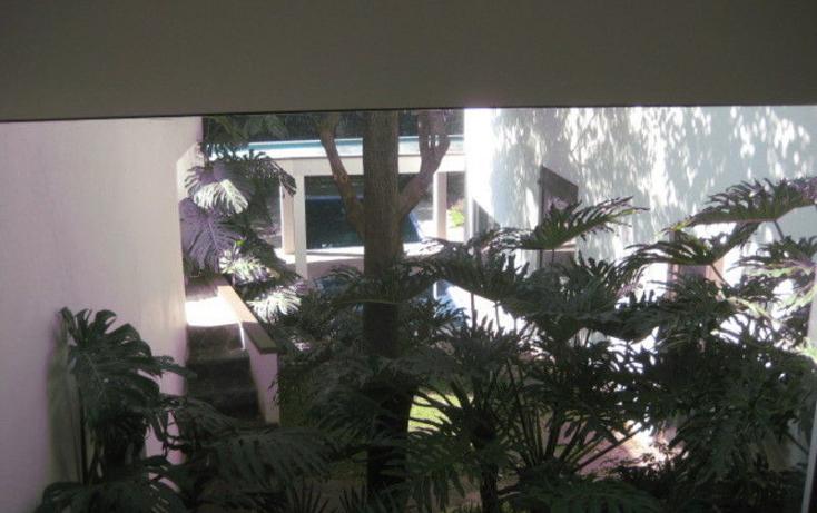Foto de casa en venta en  , vista hermosa, cuernavaca, morelos, 1746926 No. 19