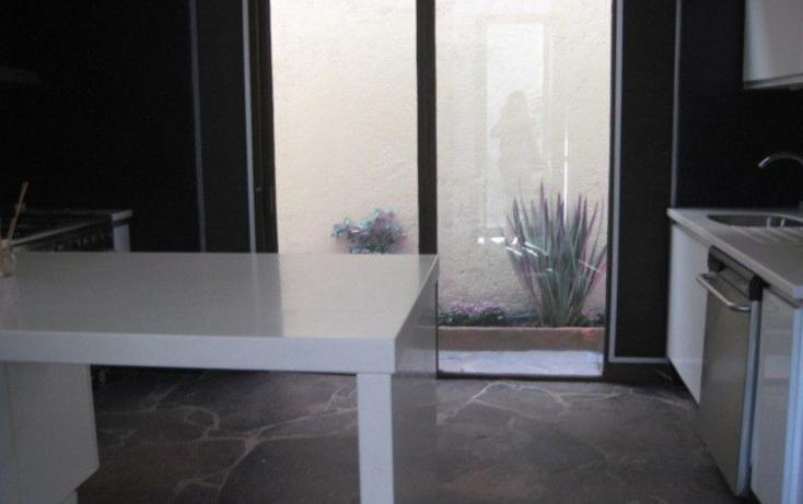 Foto de casa en venta en  , vista hermosa, cuernavaca, morelos, 1746926 No. 22