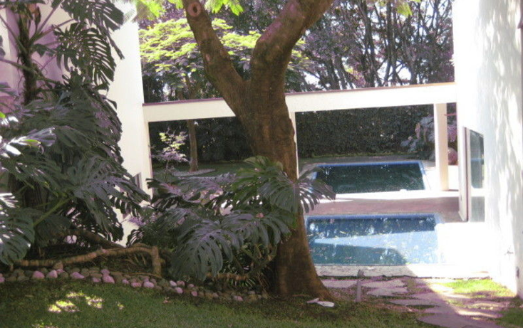 Foto de casa en venta en  , vista hermosa, cuernavaca, morelos, 1746926 No. 23