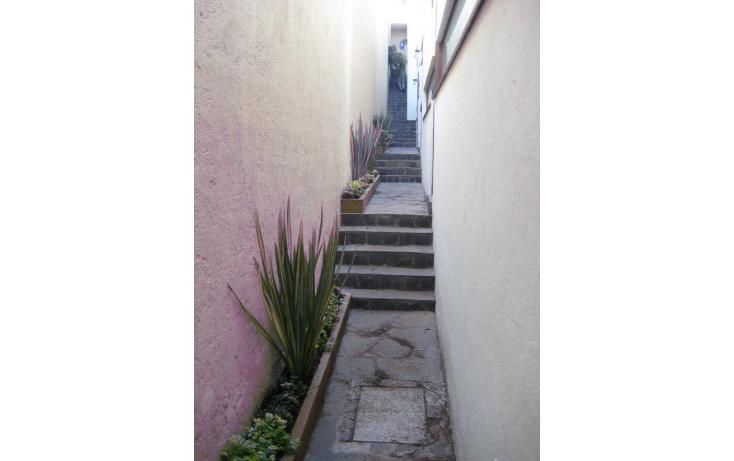 Foto de casa en venta en  , vista hermosa, cuernavaca, morelos, 1746926 No. 24