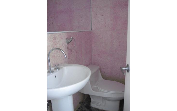 Foto de casa en venta en  , vista hermosa, cuernavaca, morelos, 1746926 No. 25