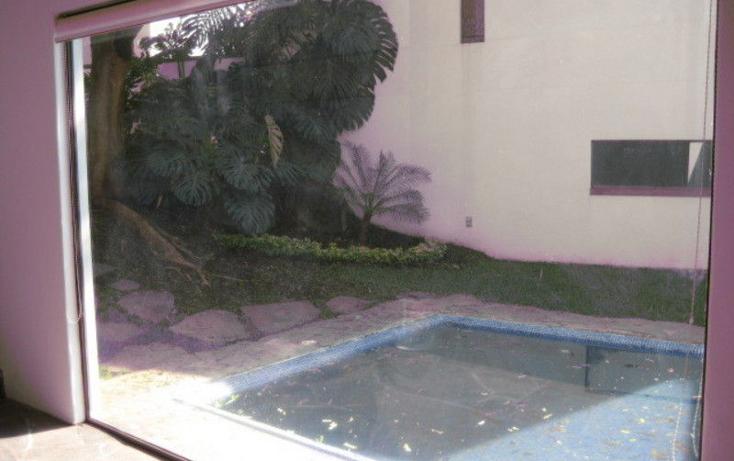 Foto de casa en venta en  , vista hermosa, cuernavaca, morelos, 1746926 No. 26