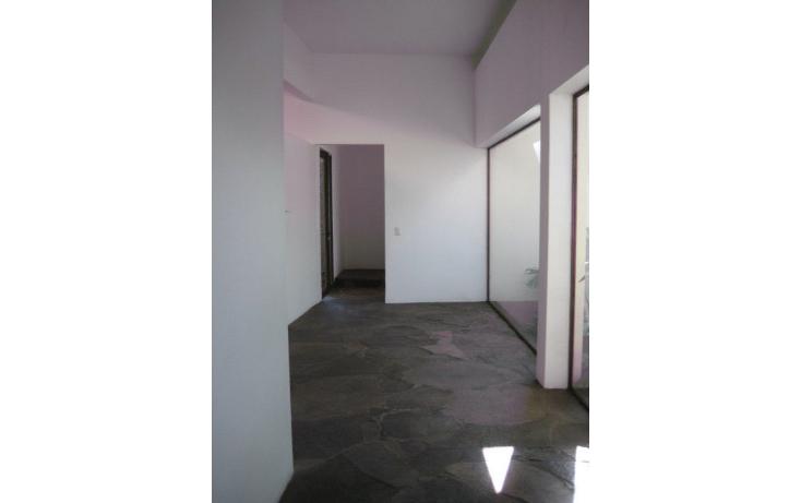 Foto de casa en venta en  , vista hermosa, cuernavaca, morelos, 1746926 No. 27