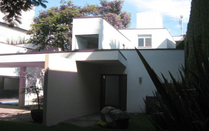 Foto de casa en venta en  , vista hermosa, cuernavaca, morelos, 1746926 No. 29