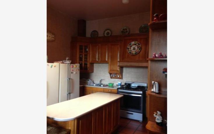 Foto de casa en venta en  ., vista hermosa, cuernavaca, morelos, 1751816 No. 07