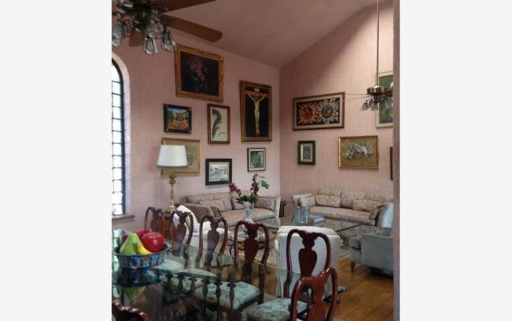 Foto de casa en venta en  ., vista hermosa, cuernavaca, morelos, 1751816 No. 09
