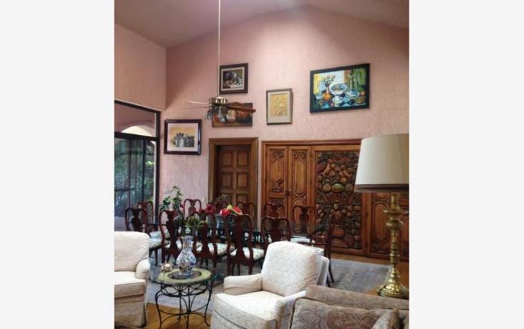Foto de casa en venta en  ., vista hermosa, cuernavaca, morelos, 1751816 No. 10