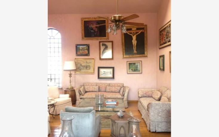 Foto de casa en venta en  ., vista hermosa, cuernavaca, morelos, 1751816 No. 11
