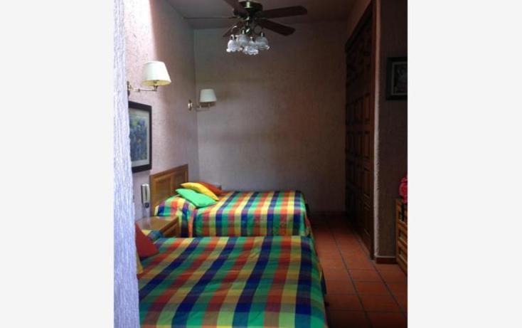 Foto de casa en venta en  ., vista hermosa, cuernavaca, morelos, 1751816 No. 12