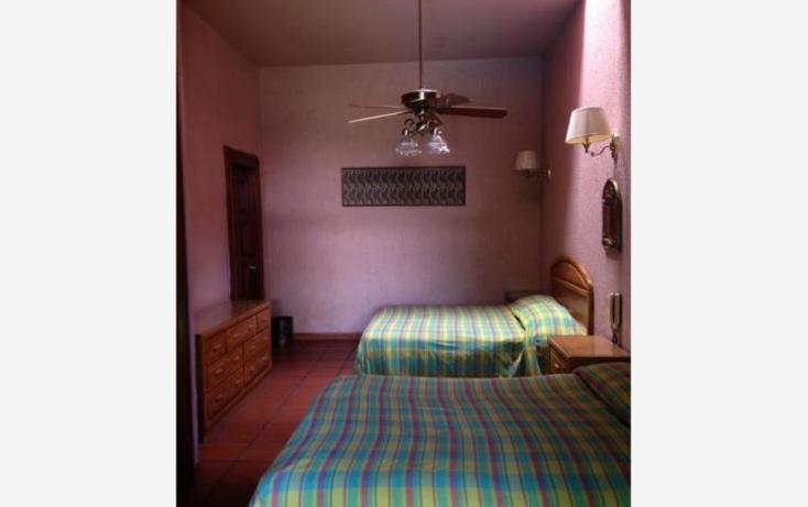 Foto de casa en venta en  ., vista hermosa, cuernavaca, morelos, 1751816 No. 13