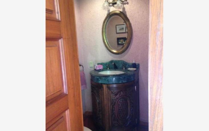 Foto de casa en venta en  ., vista hermosa, cuernavaca, morelos, 1751816 No. 14