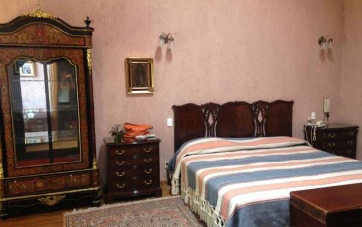 Foto de casa en venta en  ., vista hermosa, cuernavaca, morelos, 1751816 No. 18