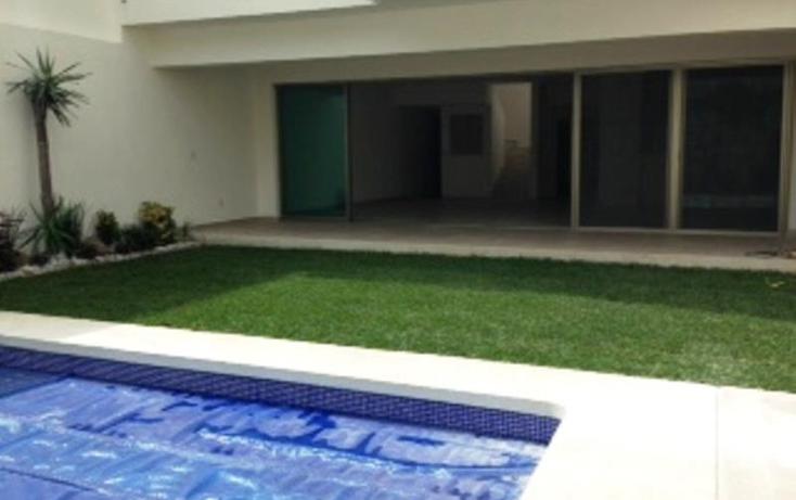 Foto de casa en venta en  , vista hermosa, cuernavaca, morelos, 1765280 No. 01