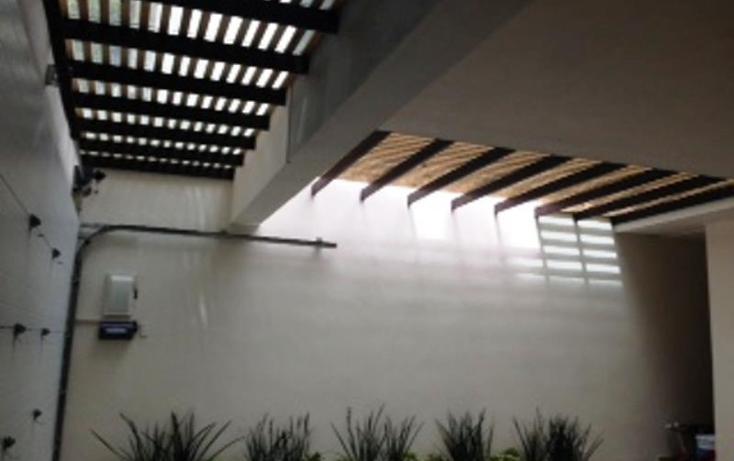 Foto de casa en venta en  , vista hermosa, cuernavaca, morelos, 1765280 No. 02