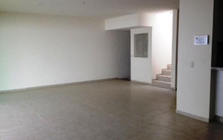 Foto de casa en venta en  , vista hermosa, cuernavaca, morelos, 1765280 No. 04
