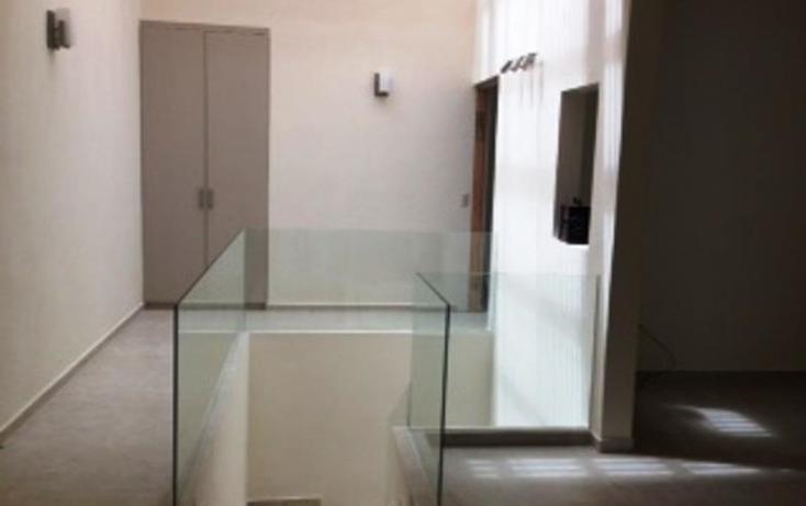 Foto de casa en venta en  , vista hermosa, cuernavaca, morelos, 1765280 No. 06