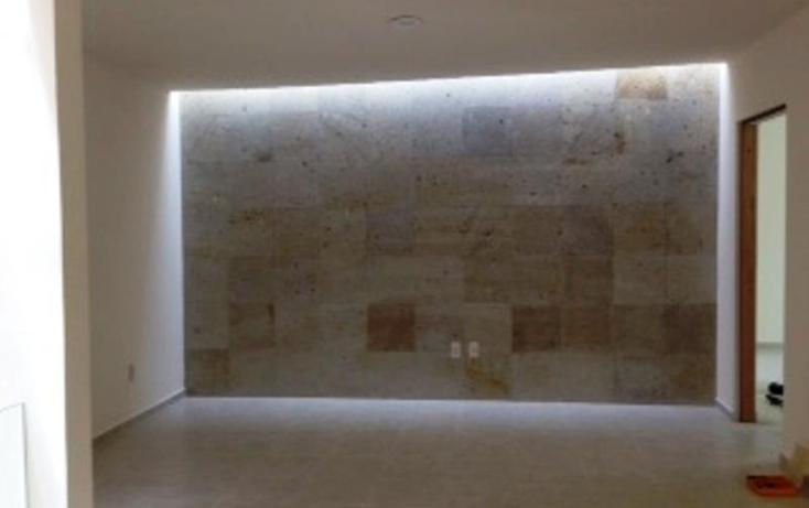Foto de casa en venta en  , vista hermosa, cuernavaca, morelos, 1765280 No. 07