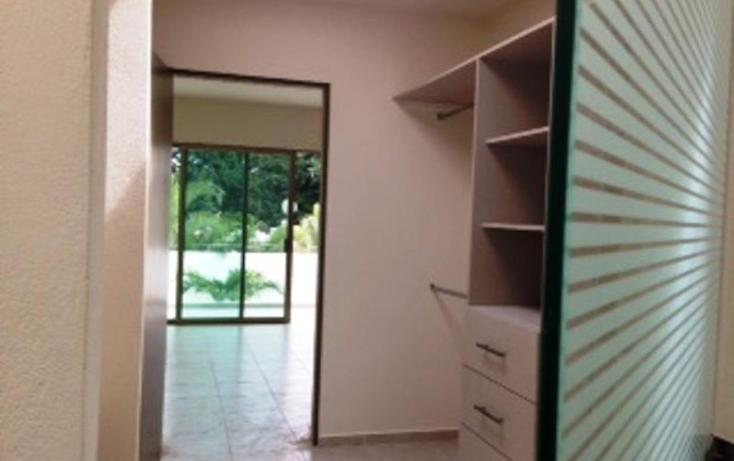 Foto de casa en venta en  , vista hermosa, cuernavaca, morelos, 1765280 No. 09